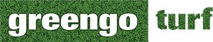 Greengo Turf is a full service, boutique synthetic grass company dedicated to creating and installing ecologically sound,  sustainable and efficient spaces. Synthetic grass Artificial grass Fake grass Rubber mulch Putting greens Dog parks Synthetic grass Artificial grass Fake grass Rubber mulch Putting greens Dog parks Driveways strips Synthetic lawn Synthetic grass Artificial grass Fake grass Rubber mulch Putting greens Dog parks Driveways strips Synthetic lawn Synthetic grass Artificial grass Fake grass Rubber mulch Putting greens Dog parks Driveways strips