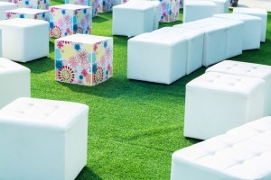 Greengo Turf is a full service, boutique synthetic grass company dedicated to creating and installing ecologically  Synthetic lawn Synthetic grass Artificial grass Fake grass Rubber mulch Putting greens Dog parks Driveways strips