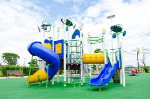 Greengo Turf is a full service, boutique synthetic grass company dedicated to creating and installing ecologically  Synthetic grass Artificial grass Fake grass Rubber mulch Putting greens Dog parks Driveways strips